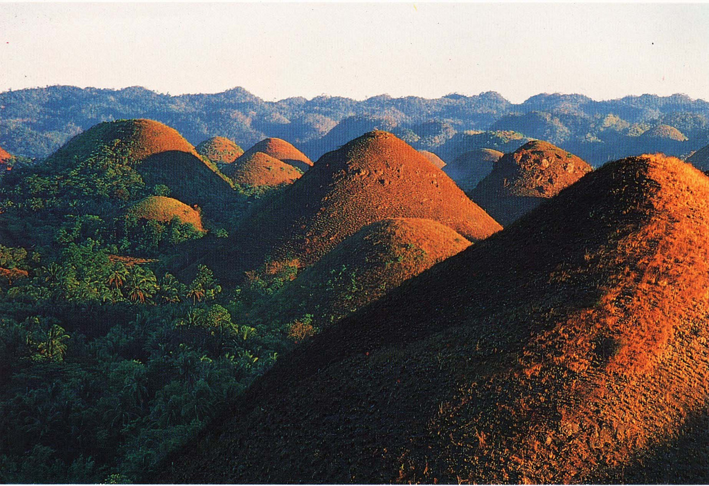 chocolate hills - my girlfriend melted in a good way -r williams receive free chocolate samples from every shop on the tour spot shopping celebrities and aspiring stars in the shops of beverly hills.